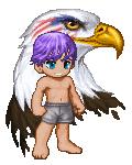 Demon4151's avatar