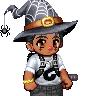 Wreck_Green_Handsom_JOKER's avatar