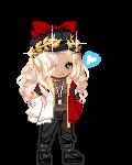 Heyy Beautiful's avatar