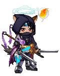 ultima_heatless's avatar