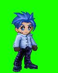 Haku_the_icedemon's avatar