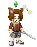 TDA9's avatar