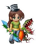 kiryu1137's avatar