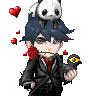 indecisive choices's avatar