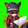 semifire's avatar