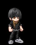 Aizaia's avatar
