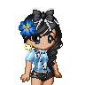 N i C o L e-iix's avatar