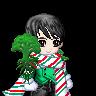 xxyen_fahrenheitxx's avatar