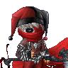 N i g i's avatar