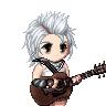 Sayoku's avatar