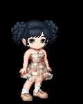 i-HopeDream-i's avatar