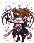 Demon_Lemur175