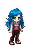 Artist in Blue's avatar