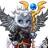 ZU Lung's avatar