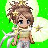 guitarbabe789's avatar