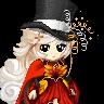 MewCloud12's avatar