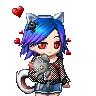loveisdeadandihateuall's avatar