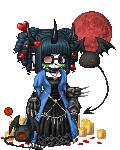 XxXxEmOxGIRLxEmOxXxX's avatar