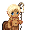 ungod ubiquitous's avatar