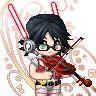 Shimuuu's avatar