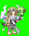 DogDemonAlchemist's avatar