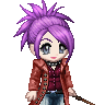 Pandora Tonks's avatar