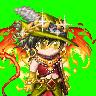 Nostros's avatar