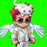 CrazyGuy312's avatar