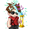 inferno_blitz's avatar