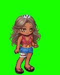 lilbree96's avatar