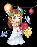 Rikaflare's avatar
