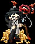 krouser's avatar