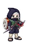 Dark Imposter's avatar