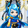 LadyOenone's avatar