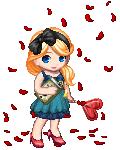 MiniStephy's avatar