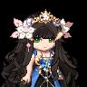 laurenathanlas's avatar