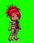 cutiepie_2018's avatar