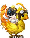 HideAndGeek's avatar