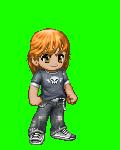 EL_MEXICANPAPI's avatar