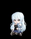 Chi_Emo_Kitten