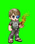 deatheater2980's avatar