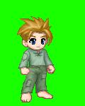 effinteite's avatar