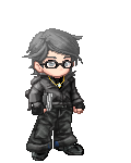 Dnastro's avatar