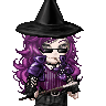 Quezal's avatar