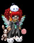 husky644's avatar