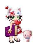 riedelms's avatar