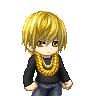 bigprodigy's avatar
