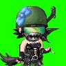 Cherrigo's avatar
