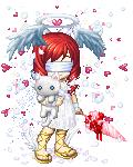 dismantledlove's avatar