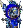Jamin's avatar